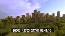90003_42703_247_05.mov