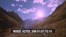 90003_42703_248_11.mov