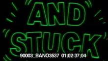 90003_BANO3537_01.mov