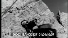 90003_BANO3537_02.mov