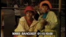 90003_BANO3537_04.mov
