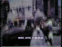 90003_42756_07.mov