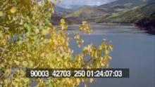 90003_42703_250_30.mov