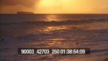 90003_42703_250_49.mov