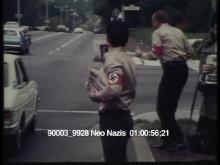 90003_9928 Neo Nazis.mov