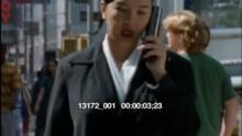 13172_001_cell_phones.mov