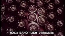90003_BANO_10809_08.mov