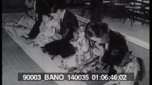 90003_BANO_140035_10.mov