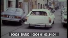 90003_BANO_10004_02.mov
