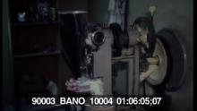 90003_BANO_10004_03.mov
