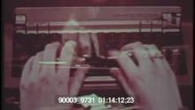 90003_9731_12.mov