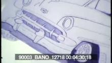 90003_BANO_12718_03.mov