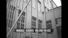 90003_42055_05.mov