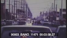 90003_BANO_11471_02.mov