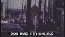90003_BANO_11471_05.mov
