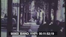 90003_BANO_11471_08.mov