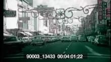 90003_13433_01.mov