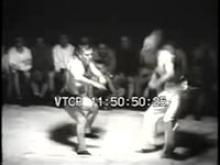 7400_man_wrestles_self.mov