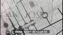 90002_42371_08.mov