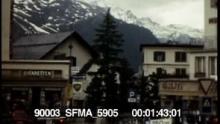 90003_SFMA_5905_01.mov