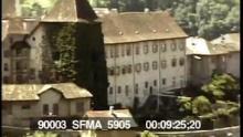 90003_SFMA_5905_05.mov