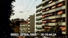 90003_SFMA_5905_09.mov