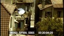 90003_SFMA_5905_10.mov