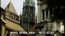 90003_SFMA_5905_11.mov