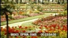 90003_SFMA_5905_12.mov