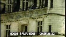90003_SFMA_5905_13.mov