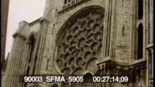90003_SFMA_5905_14.mov