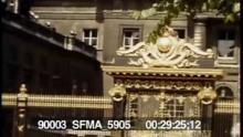 90003_SFMA_5905_15.mov