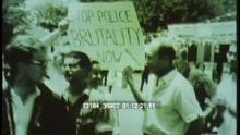 13184_36907_civil_rights5.mov