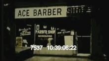 7537_Barbershop.mov