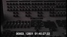 90003_12801_31.mov