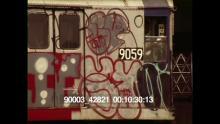 90003_42821_08.mov
