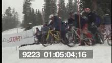 9223_snow_bicycle.mov