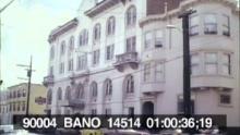 90004_BANO_14514_01.mov