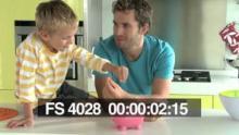 Piggy Bank Oddball Films (FS 4028).mov