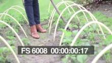 Outdoor Gardening Oddball Films (FS 6001,6008).mov