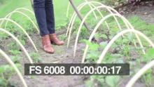 Outdoor Gardening Oddball Films (FS 6001,6008).mov