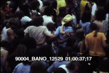 90004_BANO_12529_01.mov