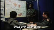 90004_6715 Army Map.mov