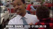 90004_BANO_2223 Voters on Bush 1992.mov