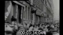 Berlin 1931 (FS 0794).mov