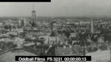 Vienna 1918_01 (FS 3231).mov
