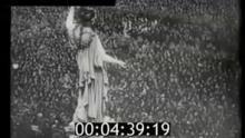 Vienna 1918_02 (FS 6601).mov