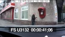 FS U3132 (Oddball Films).mov
