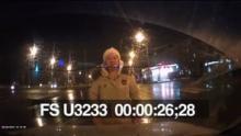 FS U3233 (Oddball Films).mov