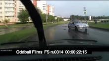 FS ru0314 Oddball Films.mov